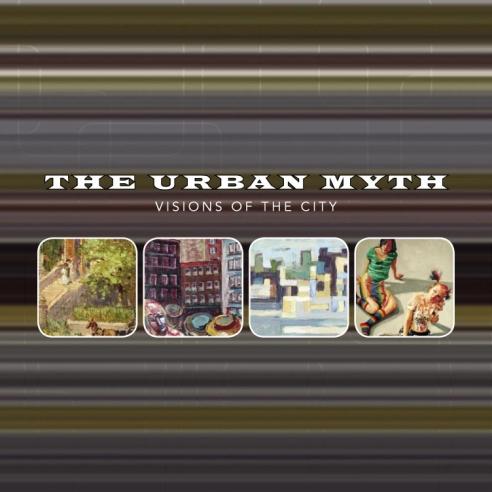 The Urban Myth