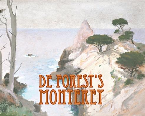De Forest's MONTEREY