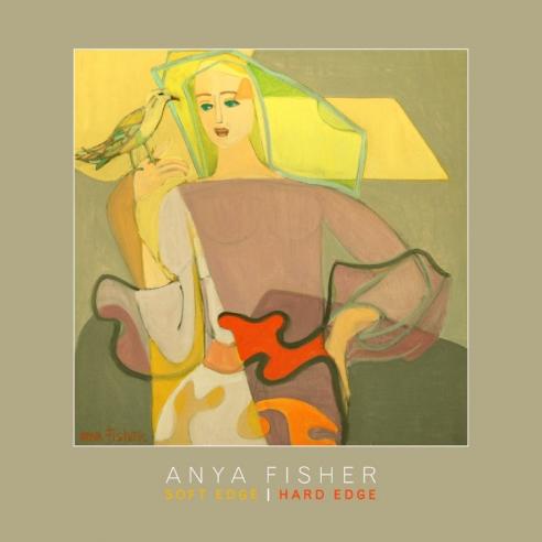 Anya Fisher