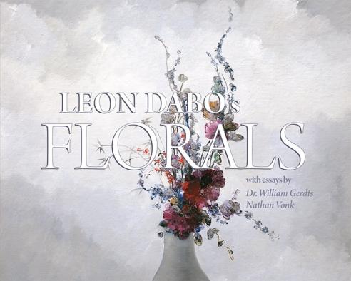 Leon Dabo's Florals
