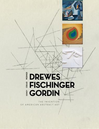 DREWES | FISCHINGER | GORDIN