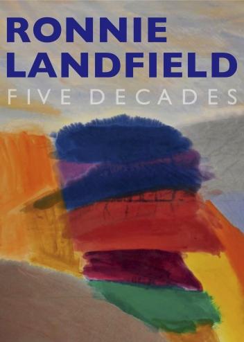 Five Decades