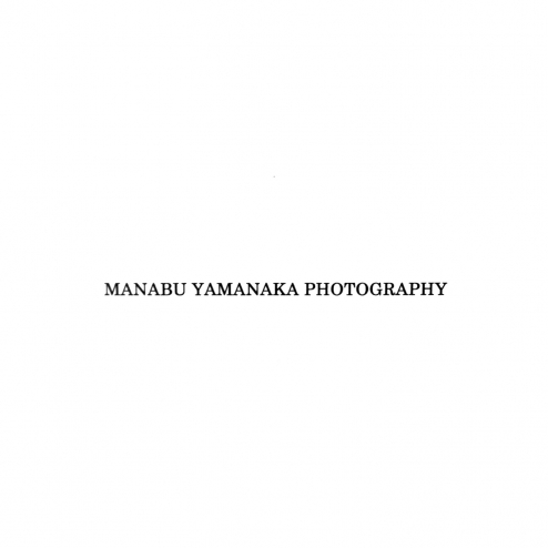Photography as Buddhist Art