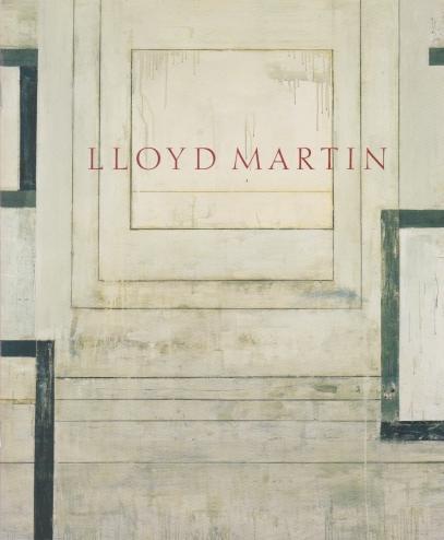 Lloyd Martin