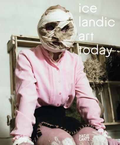 Icelandic Art Today