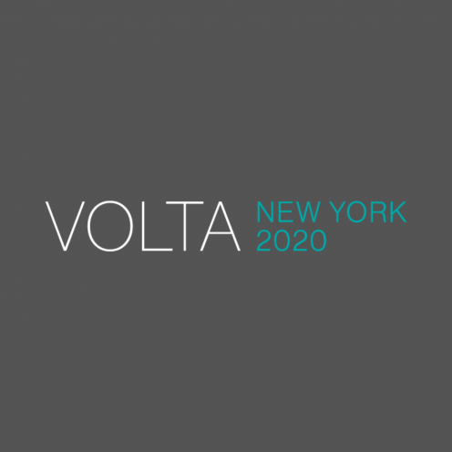 VOLTA New York Art Fair