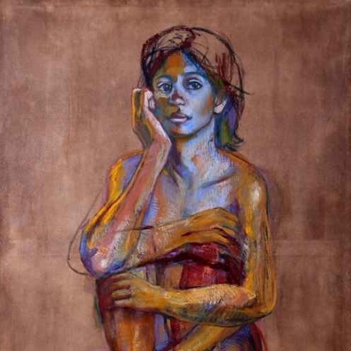 Beatriz Manteigas