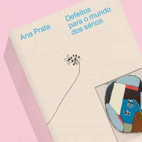Ana Prata