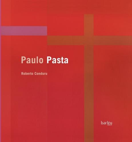 Paulo Pasta