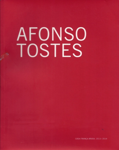 Afonso Tostes