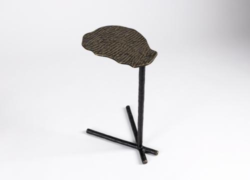 Hazarian Table