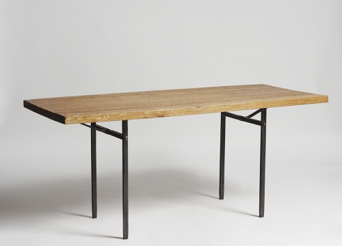 Touret table