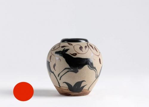 Ciboure Pottery