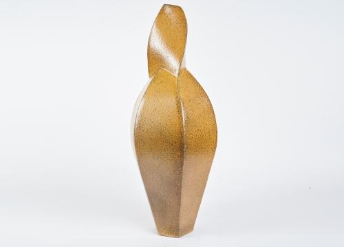 Aage Birck Vase