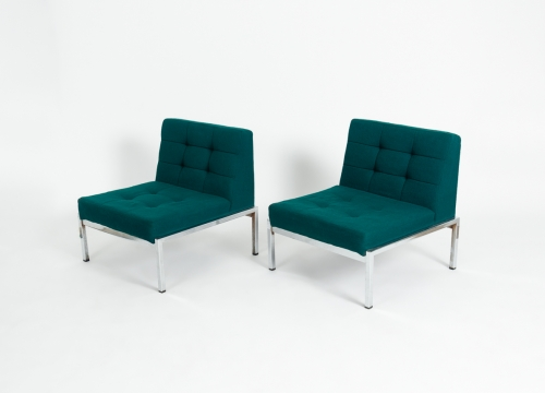 Motte Chairs