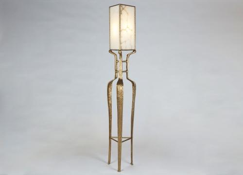 Evennou floor lamp