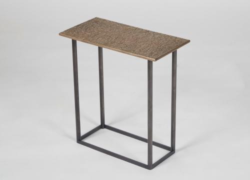 Fanning Tables