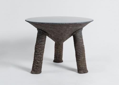 Atelier Saigon Table