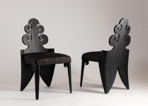 Kirar Dining Chair