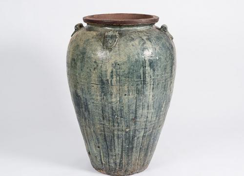 Atelier Saigon Urn