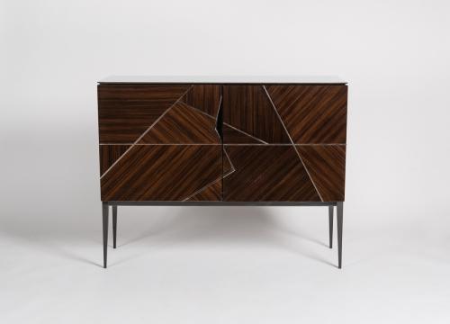 gio Cabinet
