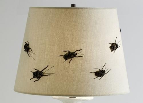 cisterna lampshade
