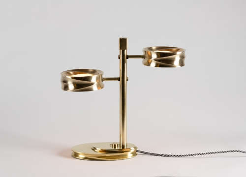 CE table lamp