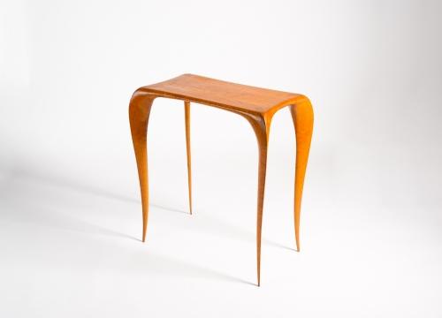 Dinovi Table console