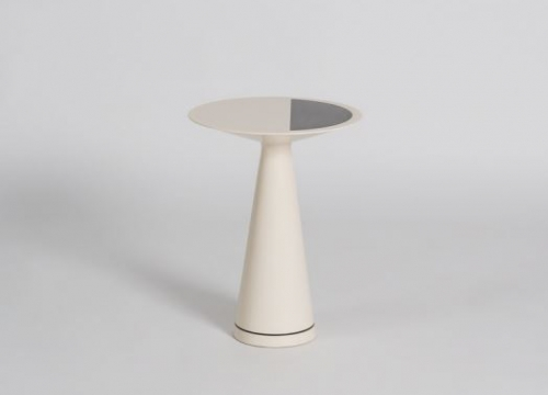 Nunnerly Table