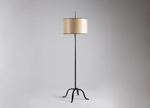 Marolles Lamp
