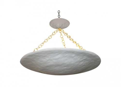 Bankowsky chandelier