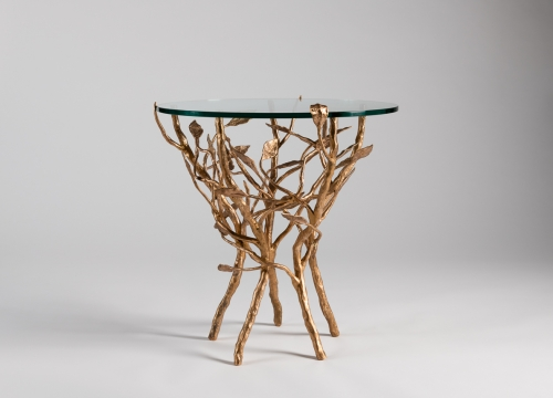 Bankowsky Table
