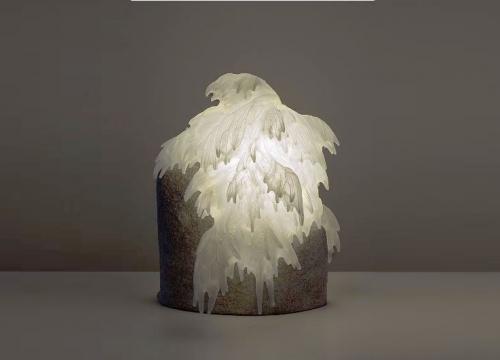 Ayala Table lamp