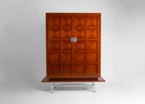 Dominique Cabinet