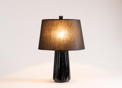 Kirar Table Lamp