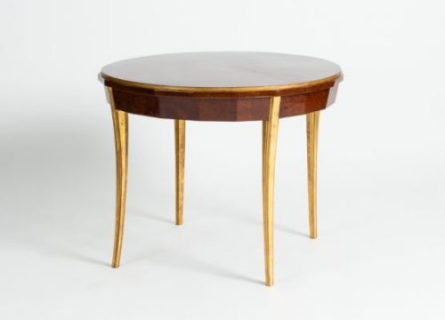 Dominique Table