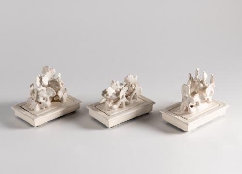 Solomon Boxes