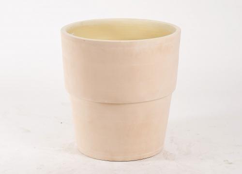 MC Pots Large