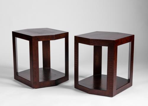 Springer Tables