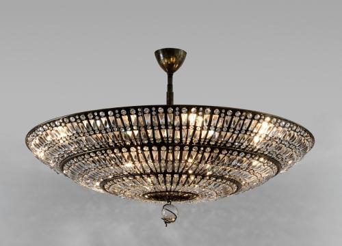 chandelier MBJ