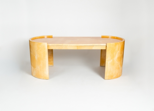 Springer Desk
