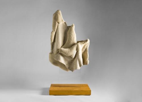 Giannisini Sculpture