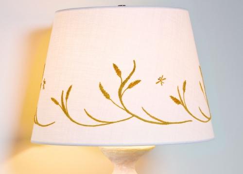 lamp shade cisterha
