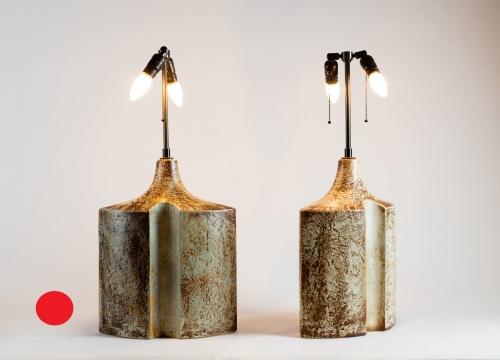 stenholm lamps