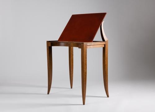 Krass table