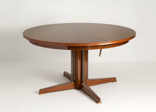 Leleu Dining Table