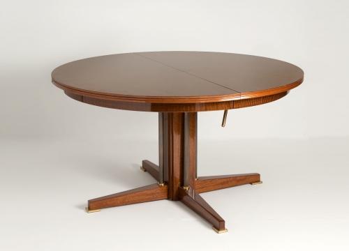 Leleu Dining Table