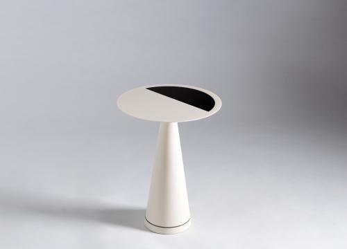 Nunnerly Table