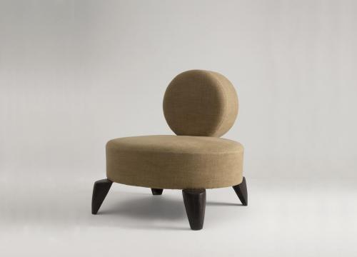 Bluc Chair