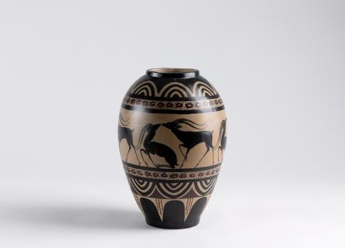 pottery ciboure